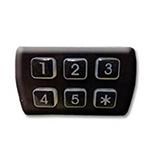 Car Code-3