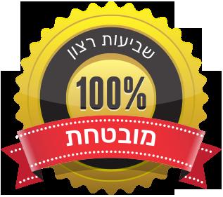 חשמלאי רכב בתל אביב